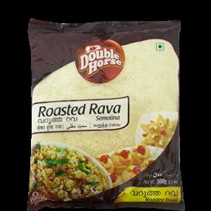 double-horse-roasted-rava-v-500-g-1