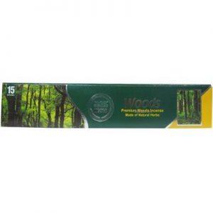 heera-woods-stick