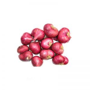 small-onion-500x500 (1)