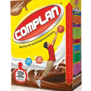 Complan-New-Chocolate-Refill