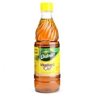 Dabur-Mustard-Oil