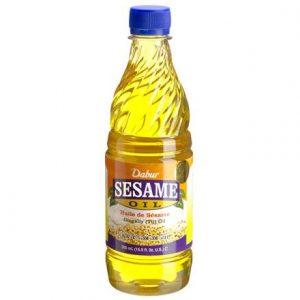 Dabur-Sesame-Gingelly-Til-Oil