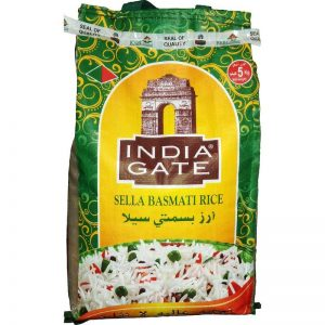 INDIA_GATE_Sella_Basmati_5kg_800x