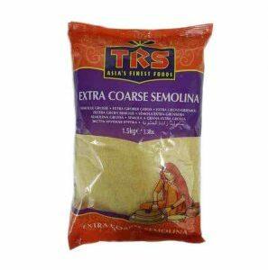 TRS-EXTRA-SEMOLINA-COARSE-1.5KG-1-297x330