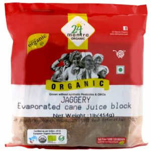 large-24mantrajaggery1lb