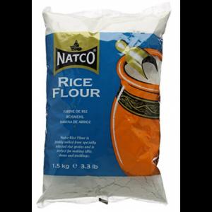 natco_riceflour_1.5kg-500x500