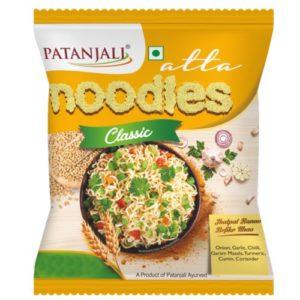 patanjali-atta-noodles-classic
