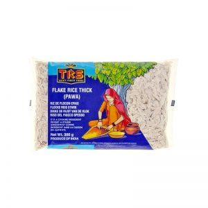 trs-rice-flake-pawa-thick-1kg