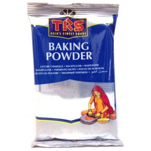 trs_baking_powder
