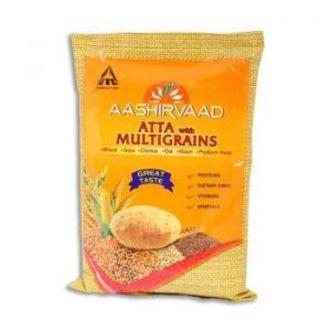 1220515-aashirvaad-atta-with-multigrains-1kg