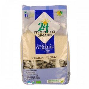 24-Mantra-Organic-Bajra-Flour-500-Gm