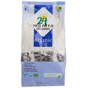 24-Mantra-Organic-Jowar-Flour-500-g