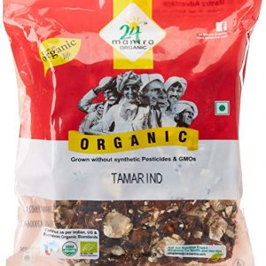 24 Mantra Organic Tamarind whole_