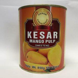 Annam_Mango_Kesar_850