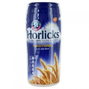Horlicks traditional malt_1