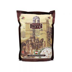 Indiagate classic basmati rice