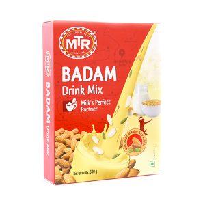 MTR-Badam-Drink-Mix-500g-Carton
