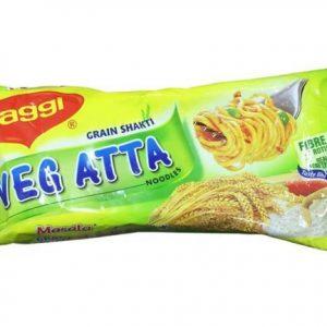 Maggi-Veg-Atta-Noodles-4-Piece