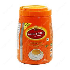Wagh-Bakri-Premium-Tea-Powder-495g