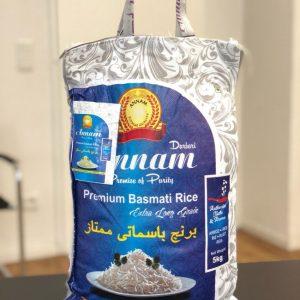 darbari-basmati-rice-annam