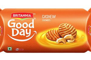 goodday-cashew