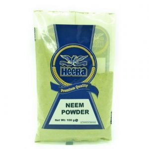 heera_neem_powder