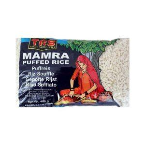 puffed-rice