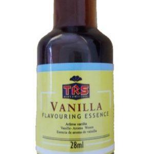 trs-vanilla.essence