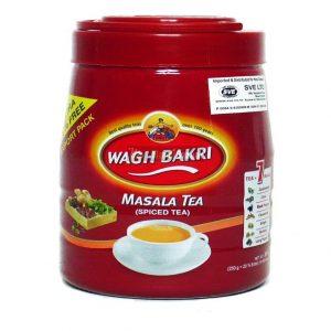 waghbakri_masala_chai_500g1