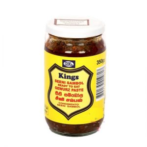 Product_Kings_Seeni-Sambol-350g_01-600x550