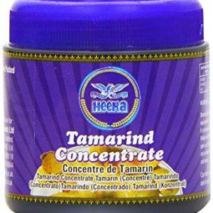Heera Tamarind Concentrat