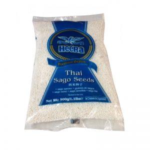 Heera Tapioca Thai
