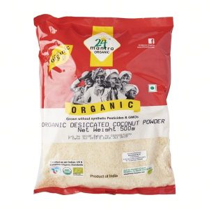 0023124_24-mantra-coconut-powder-certified-organic_600