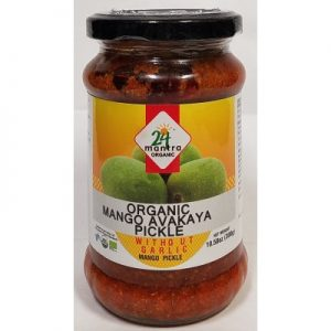 24-mantra-organic-mango-avakaya-pickle-without-garlic