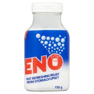 Eno Fruit Salt 150g