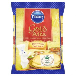 Gold-Whole-Wheat-Atta-Pillsbury-1