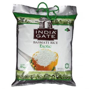 INDIA-GATE-EXOTIC-BASMATI-RICE