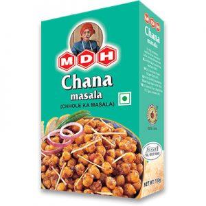 M.D.H Chana Masala