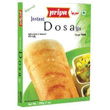 Priya Dosa Mix