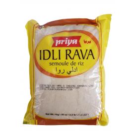 priya-upma-rava-bombay-rava-1kg