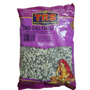 trs-urid-dal-chilka