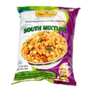 haldiram_s_south_mixture_150_gm_1