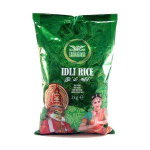 heera_idli_rice