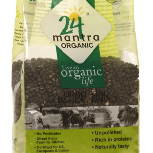 24_Mantra_Organic_Urad_Black_Whole_Dal