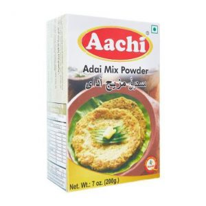 Aachi_Adai_Mix_Powder_200g_800