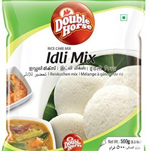 DH Idly mix