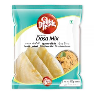 Double-Horse-Dosa-Mix-500g