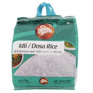 Double-Horse-IdliDosa-Rice-5kg-943003-