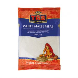 White-Maize-Meal