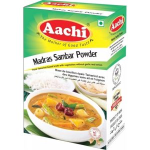 aachi-madras-sambar-powder-200g_510
